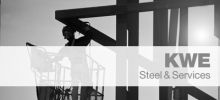 Steel & Services